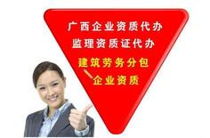 广西北港资源发展有限公司经营范围