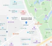 兴宁工商局