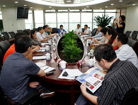 8月起降低增值税税控系统产品价格-广西区